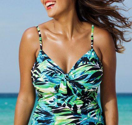 swimsuitsforall plus size swimwear