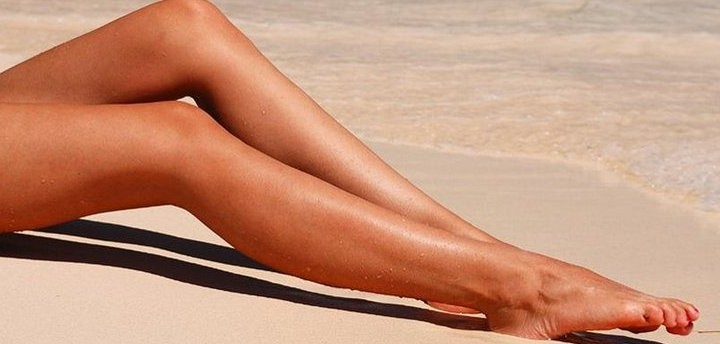 Causes and Solutions to Varicose Veins & Spider Veins