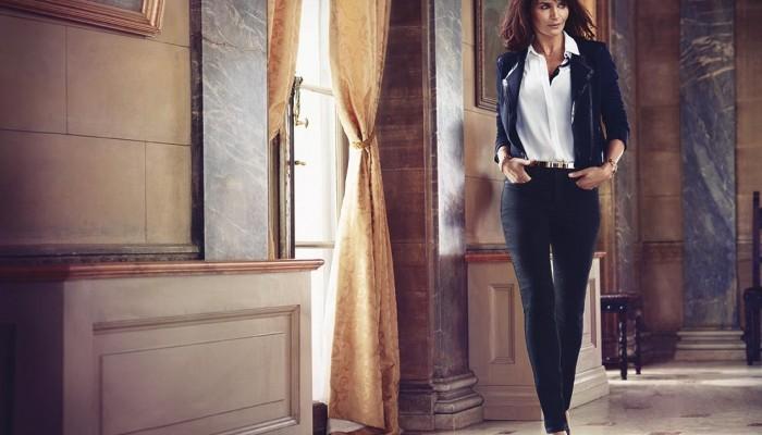 NYDJ womens jeans