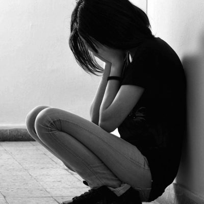 How Does Depression Affect our Brain and Body