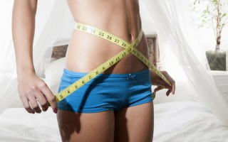 Women and Weight Loss: How Hormones Can Help or Hinder Your Diet