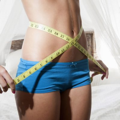 Shed Those Unwanted Pounds: The Best Lifestyle Diets Out There