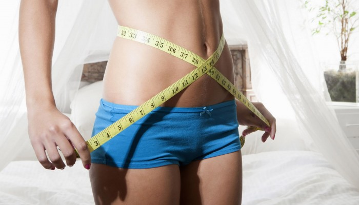 Top 5 Weight Loss Diets of 2015