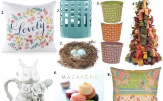 overstock easter 1