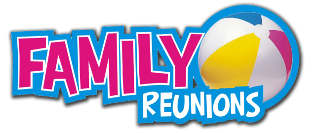 Simple Steps for Holding a Memorable Family Reunion