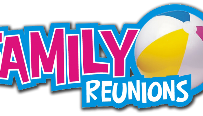 Family-Reunions