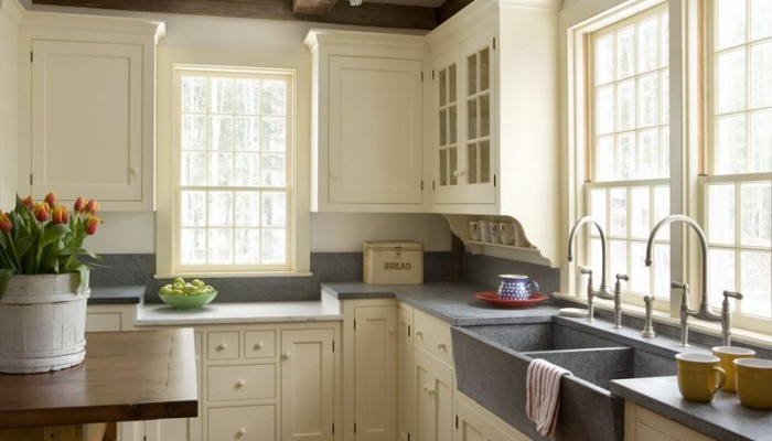 6 Best Ways to Transform Your Kitchen