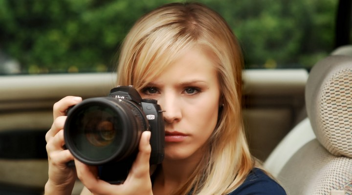 Tips For How to Hire a Private Investigator You Can Trust