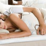 Bedroom Furniture Choices that Nurture Your Romance