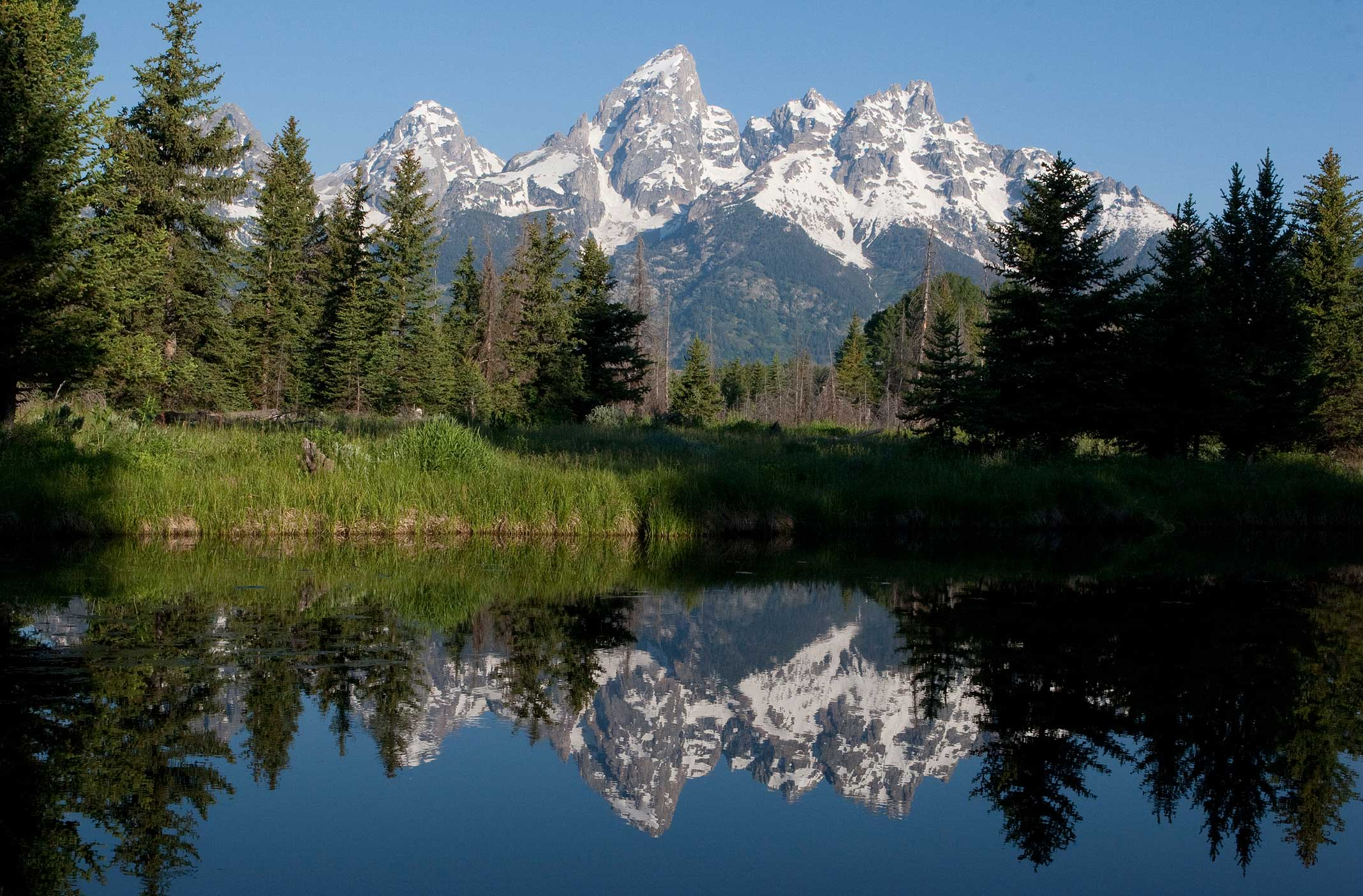 Summer Vacation Ideas Family Fun At Jackson Hole The