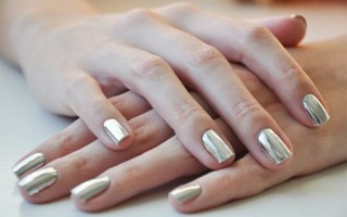Top 10 Spring Color Trends for Your Nails