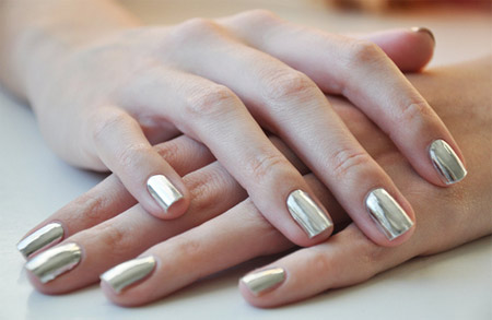 metallic_nails