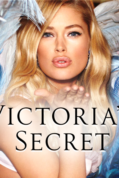 Money Saving Tips: Reward Yourself for Your Victoria's Secret Purchases