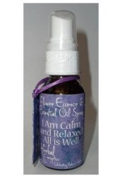 calm-and-relaxed-spray
