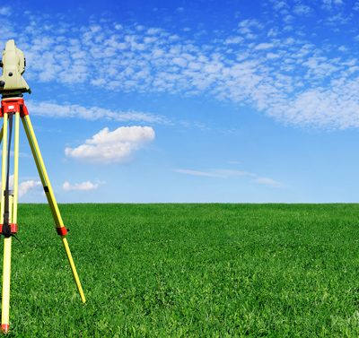 Pointers for Preparing Your Home for a Survey