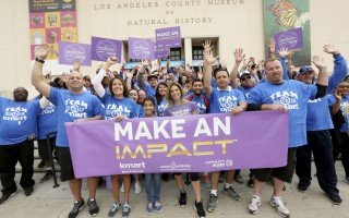 march of dimes3