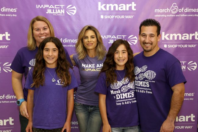 march of dimes6