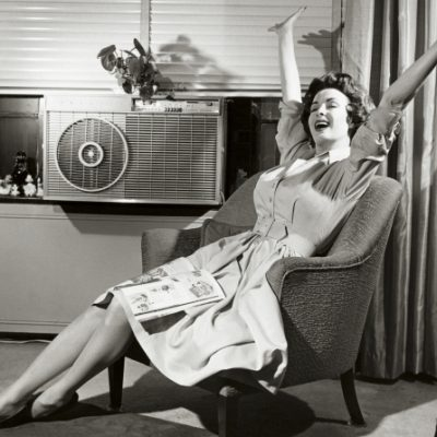 Got Questions About Modern Home Cooling Systems?