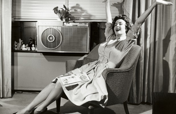 Budget-Friendly Ways to Keep Your Home Cooler This Summer