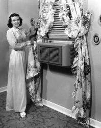 air-conditioner-wall-unit-jpg-20130904