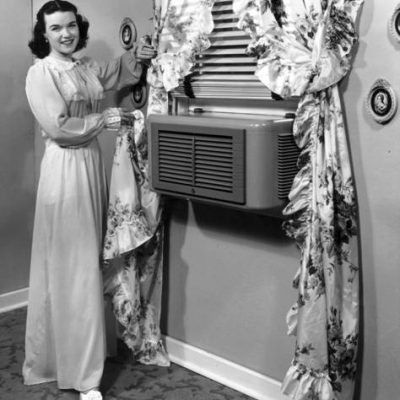 Home Heat Relief: Advice on Adding Central Air to Your Home