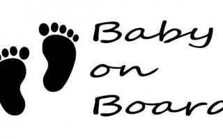 baby_on_board_2