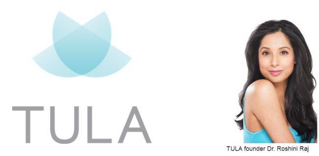 tula cosmetics 1