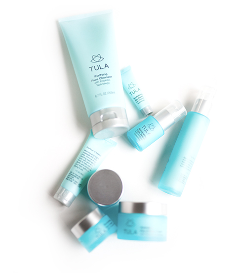 tulaproducts