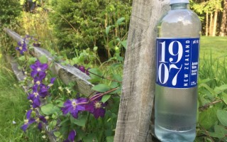1907 Water