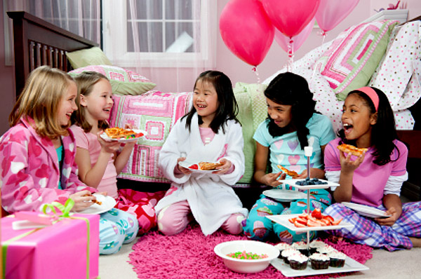 birthday-slumber-party-6001