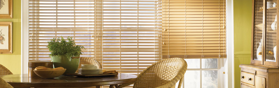 fauxwood-blinds