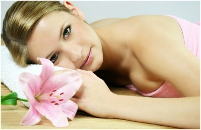 Beauty Secrets to Younger Looking & Glowing Skin