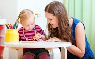 HOW-MUCH-TO-PAY-A-BABYSITTER-facebook