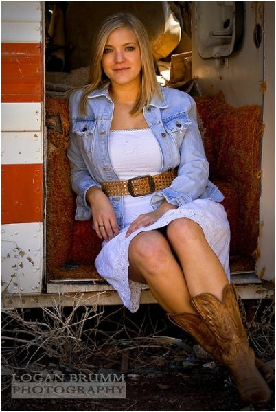 Cowgirl Boots For Wedding Dress 74 Fabulous cowboy boots with dress