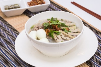 6 Traditional Vietnamese Dishes to Cook