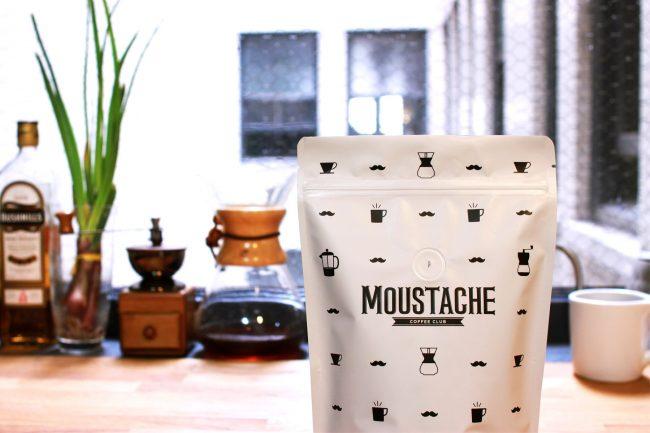 MoustacheCoffeeClub003