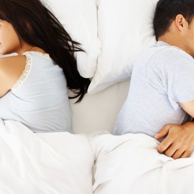 Technological Temptations: Keeping Social Networking From Destroying Your Relationship