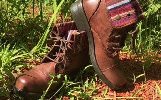 Top Trends for Shoes in Fall 2015