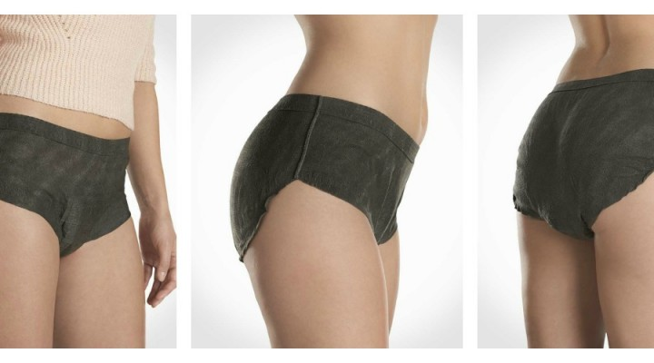 1 in 4 Americans Experience Bladder Leaks, Are YOU One Of Them? #Underwareness #Depend #IC #AD