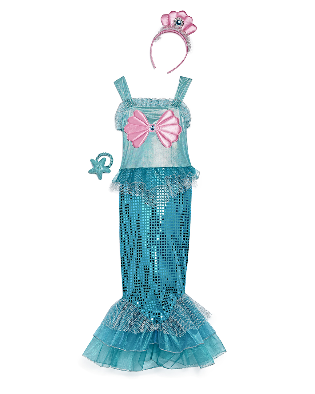Get Unique Halloween Costumes For Kids at T J Maxx - The