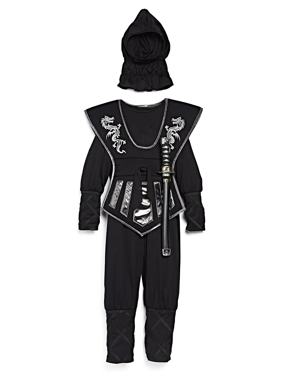 Get Unique Halloween Costumes For Kids At T J Maxx The