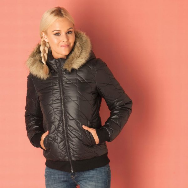 adidas-womens-down-jacket_black