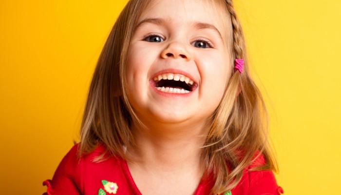 Your Children's Teeth: Milestones, Oral Hygiene and Health