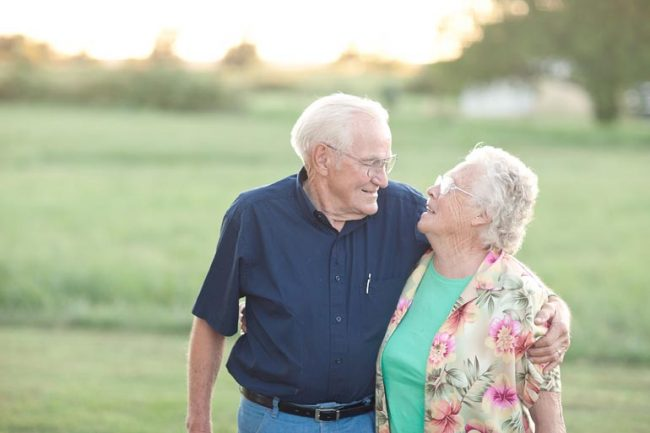 Caring for Your Elderly Parents While Keeping Your Life on Track
