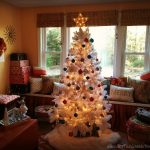 Making Your Home Cozy For Christmas