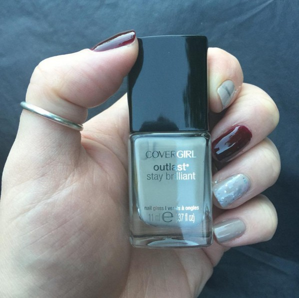 star wars nail polish