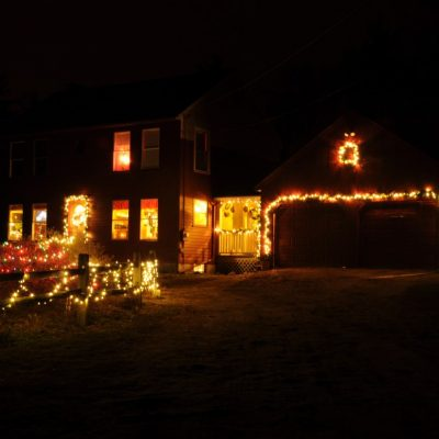 Holiday Decorating for Maximum Impact With Minimal Effort #TargetStyle #ad