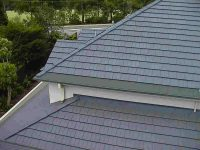 Marvelous Best Roofing Materials