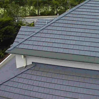 The 10 Best Roofing Materials for Warm Climates