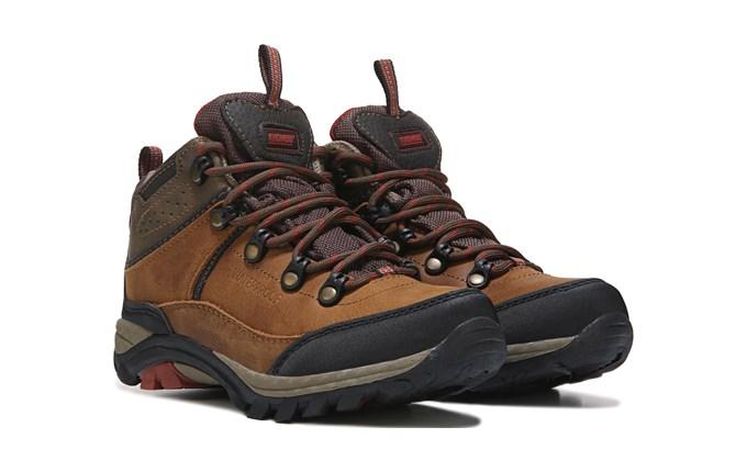 shoes_ia54166[1]